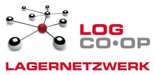 logo-logcoop-lagernetzwerk