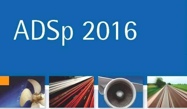 ADSp_2016