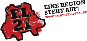 logo_el21