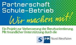 12_Internet_Logo_SchuleBeruf_7_finalversion