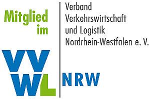 VVWL-ImagebroschŸre-2007.indd