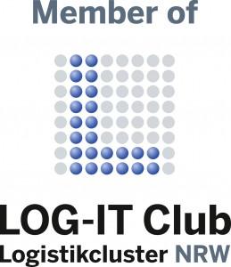 Logit-IT Club