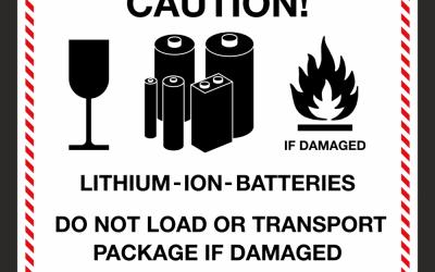 Label_Lithium_Ionen